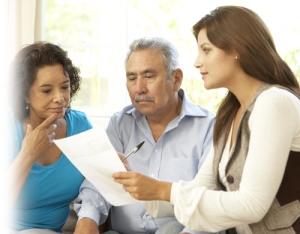 Financial Arrangements | Gila Regional Medical Center